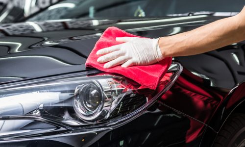Best-Car-detailing-kits